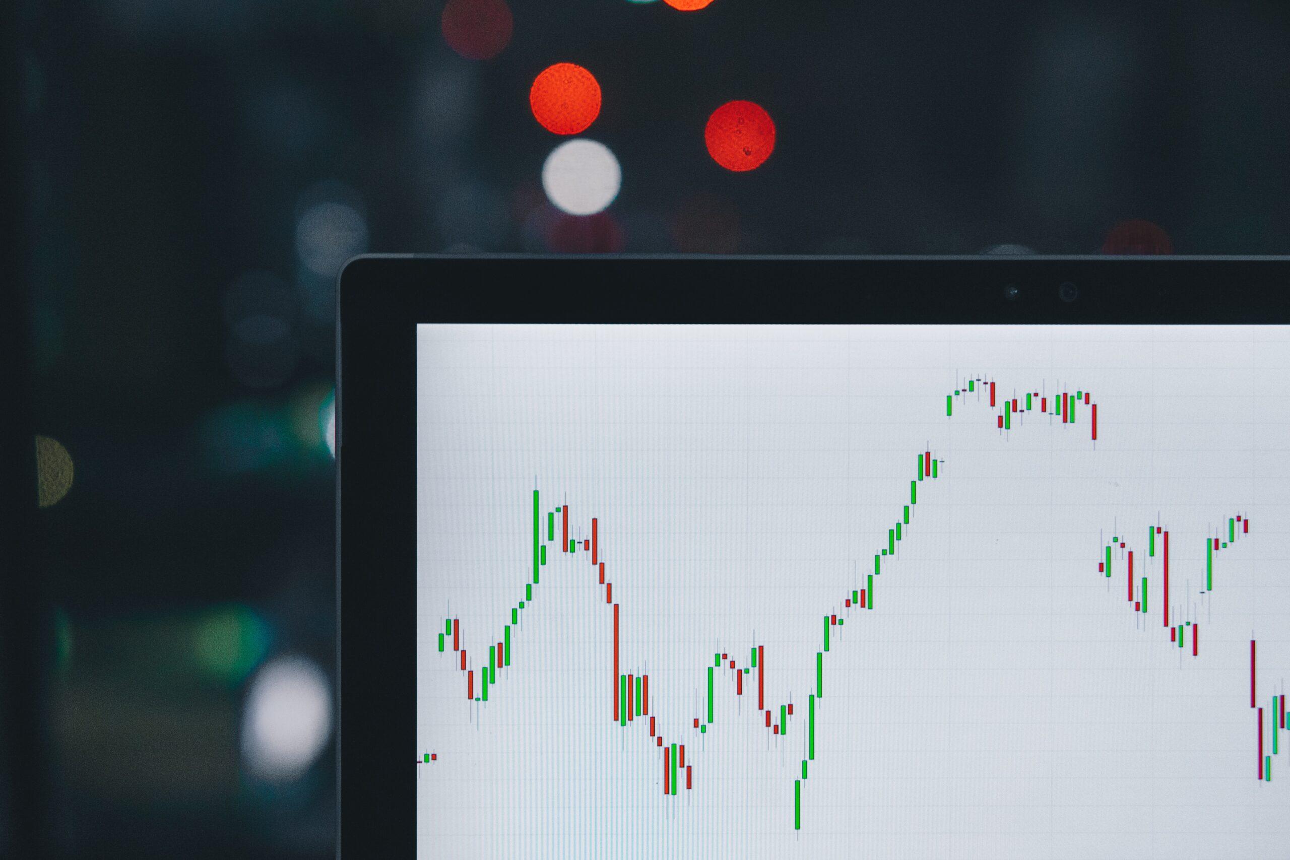 日経平均株価は回復?
